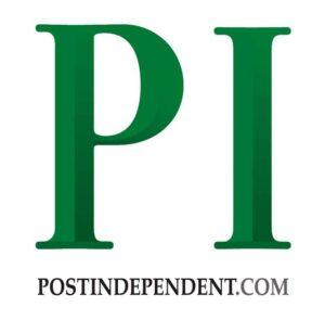 Glenwood Springs Post Independent
