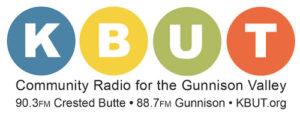 Copy of KBUT logo