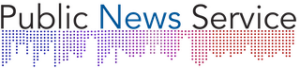 Copy of New Logo Regular