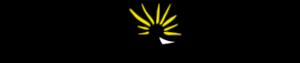 Copy of Sopris Sun logo