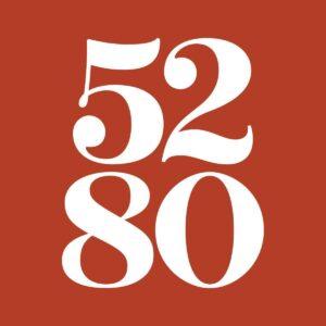 5280.square.logo