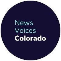 News Voices: Colorado