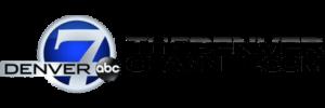 Denvery7.logo