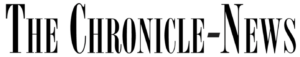 Trinidad Chronicle News