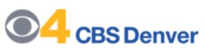 CBS4 Denver