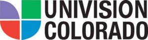 Univision CO.long