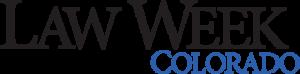 law-week-colorado-logo-retina