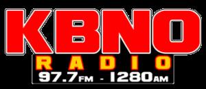 logotipo-kbno-denver
