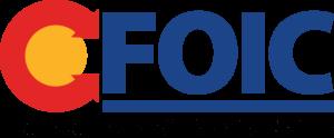 small.CFOIC logo - Jeffrey Roberts