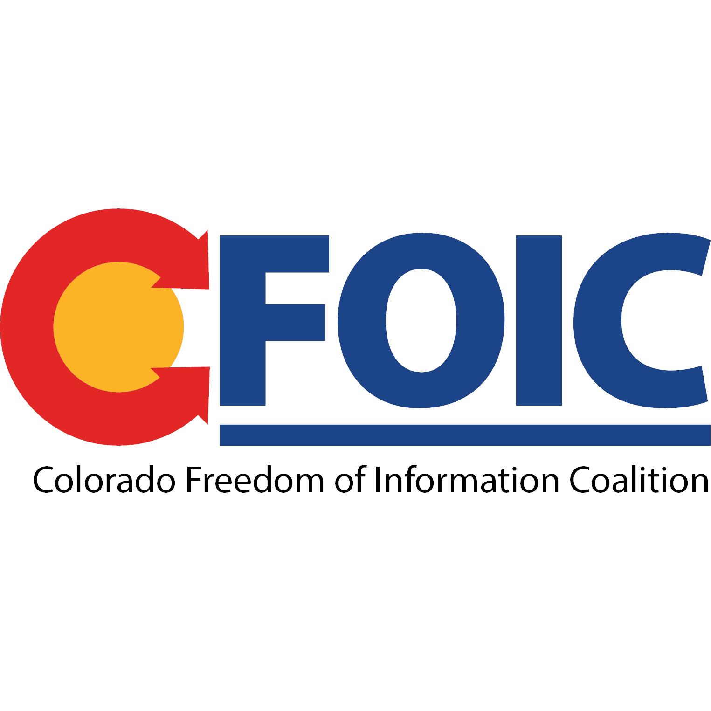 Colorado Freedom of Information Coalition