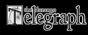 telegraph_masthead1