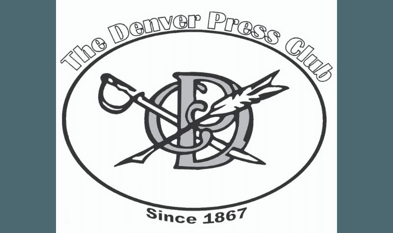 Denver Press Club