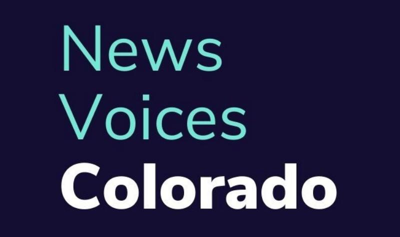 News Voices CO