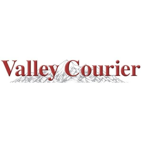 Alamosa Valley Courier
