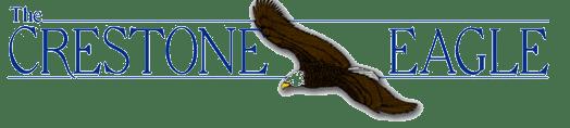 crestone_eagle_logo