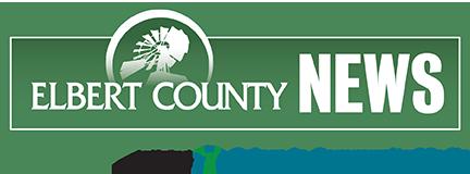elbert-county-news-ccm