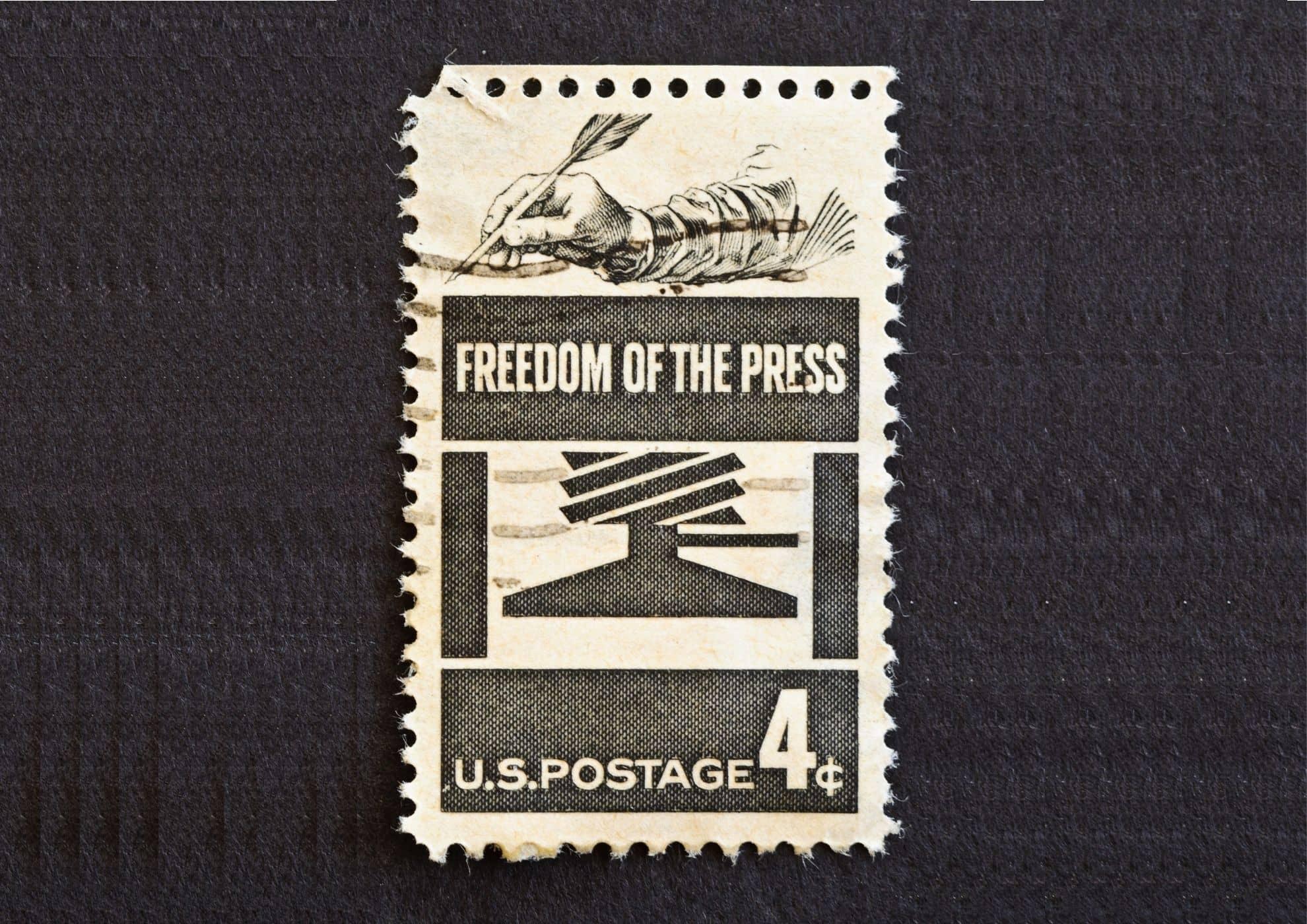 freedomofthepress.featured image (1)