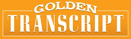 golden-transcript-ccm-2