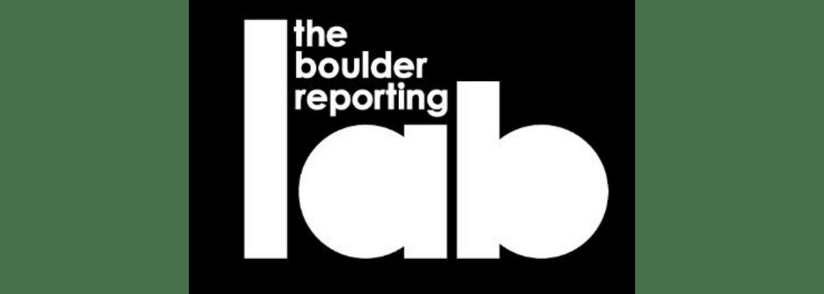 BoulderReportingLab (2) (1)