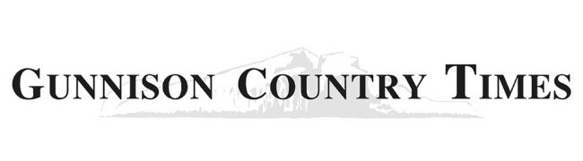 GunnisonCountryTimes (1)