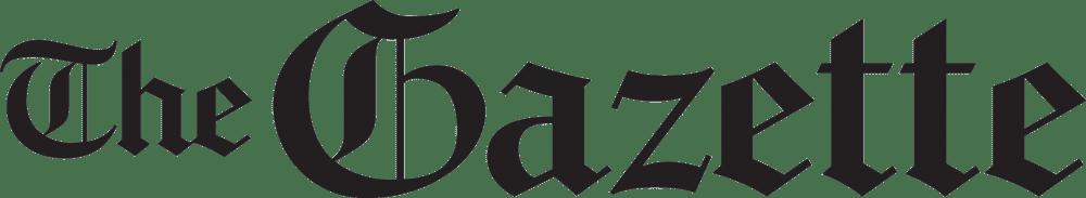 gazette logo (1)