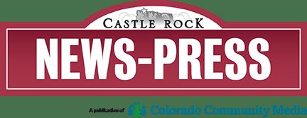 castle-rock-ccm