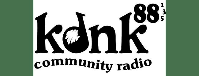 KDNK logo (1)